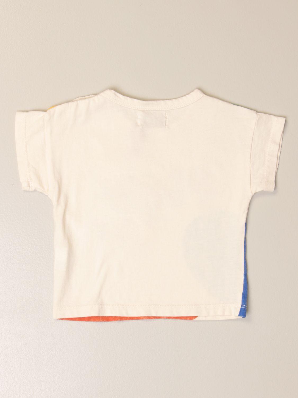 Camiseta Bobo Choses: Camisetas niños Bobo Choses fantasía 2