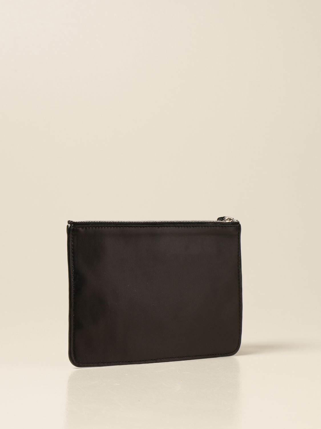 Carteras Lemaire: Carteras mujer Lemaire negro 2