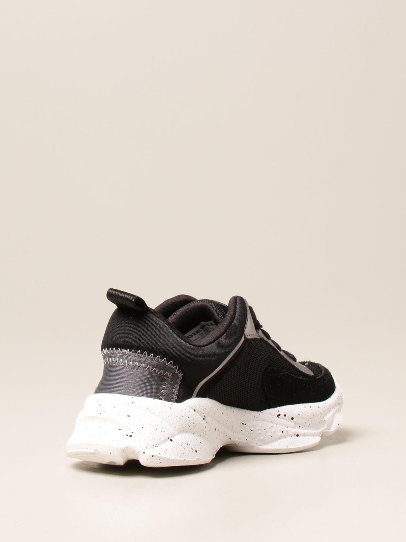 Zapatos Diesel: Zapatos niños Diesel negro 3