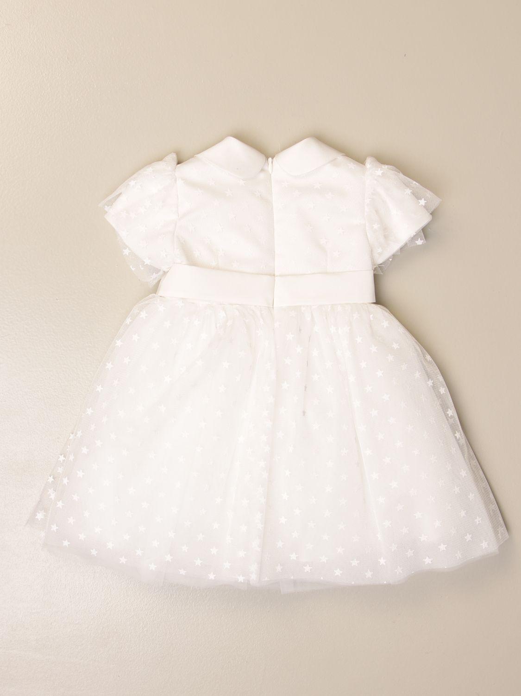 Pelele Colori Chiari: Vestido niños Colori Chiari nata 2