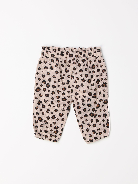 Trousers Liu Jo: Trousers kids Liu Jo multicolor 2