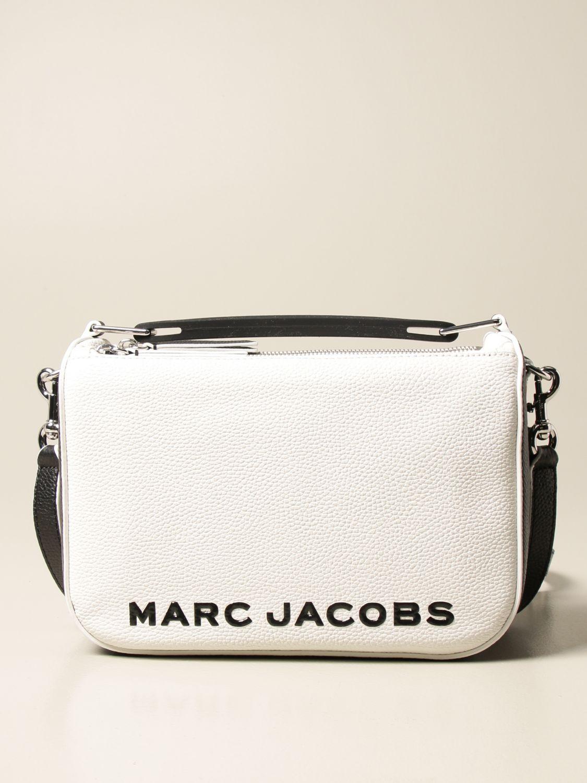 Sac cabas femme Marc Jacobs