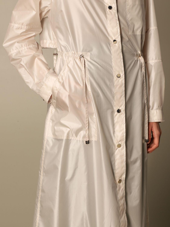 Куртка Diego M: Куртка Женское Diego M белый 4