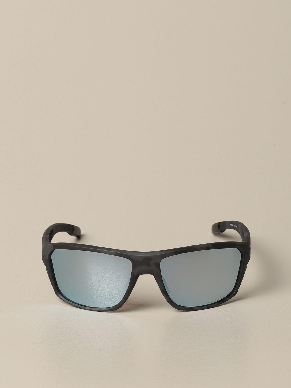 Gafas Oakley: Gafas hombre Oakley negro 2