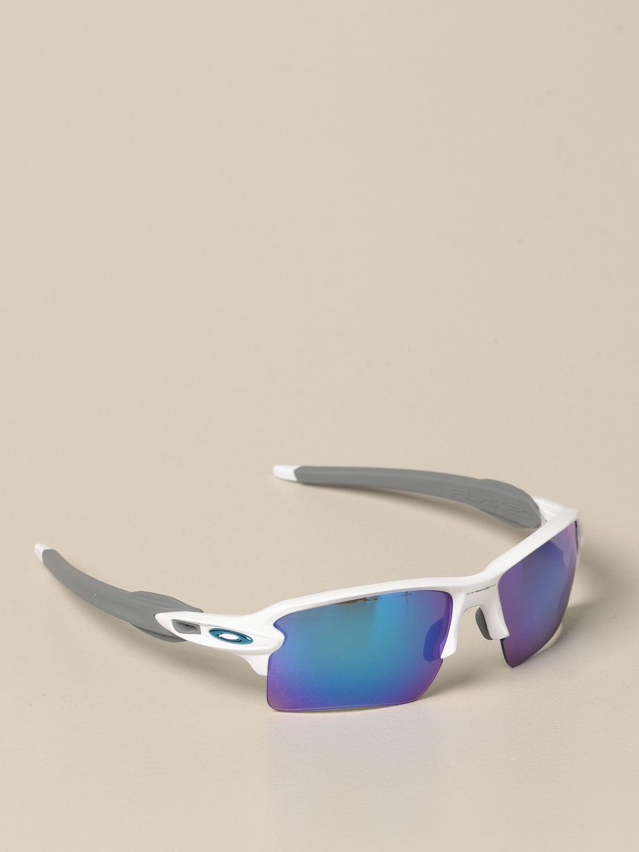 Gafas Oakley: Gafas hombre Oakley azul oscuro 1