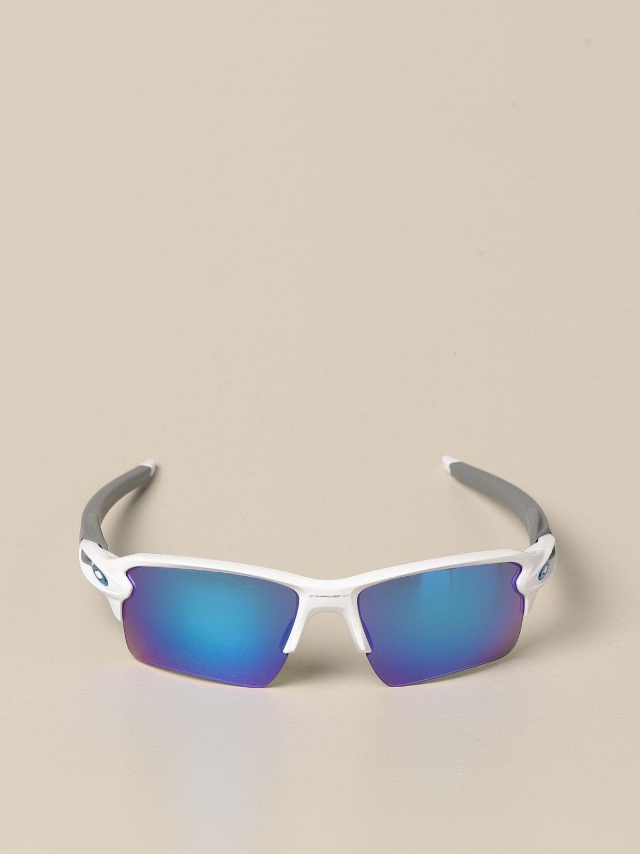 Gafas Oakley: Gafas hombre Oakley azul oscuro 2