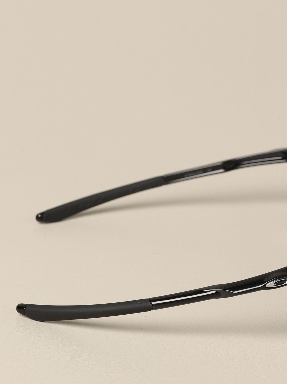 Gafas Oakley: Gafas hombre Oakley rojo 4