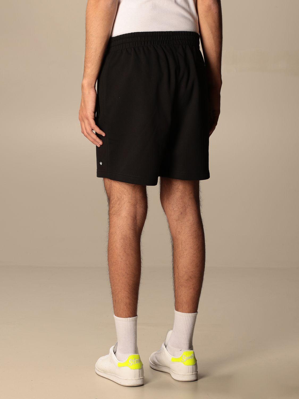 Shorts Adidas Originals: Shorts herren Adidas Originals schwarz 2
