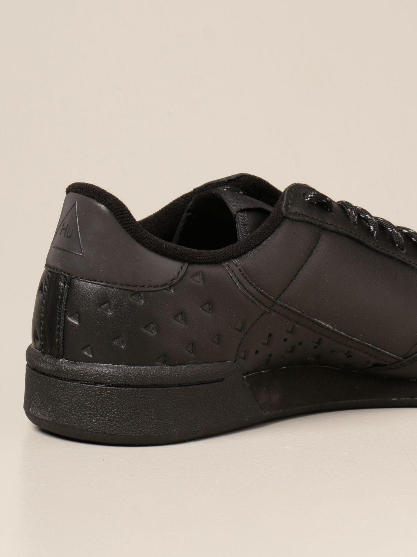 Trainers Adidas Originals By Pharrell Williams: Shoes men Adidas Originals By Pharrell Williams black 3