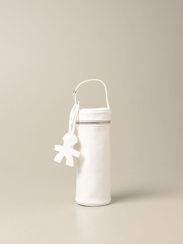 奶瓶 Le Bebé: Blanket set 儿童 Le BebÉ 白色 1