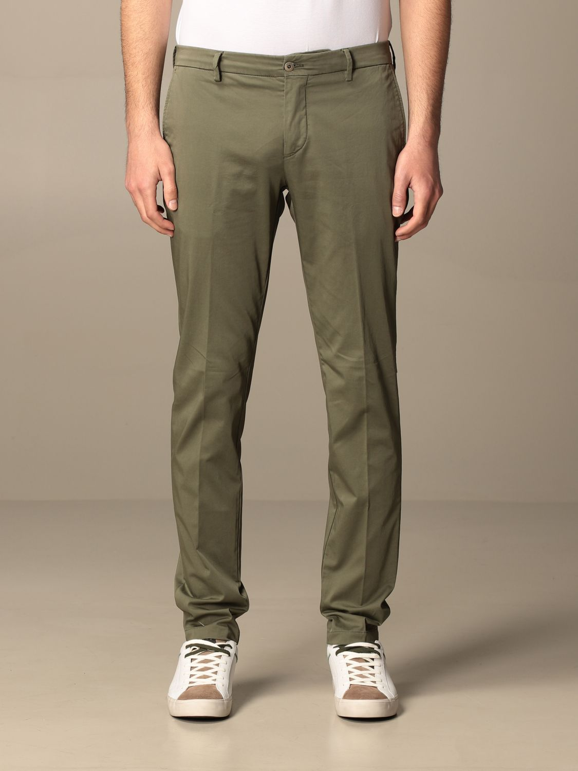 Pants Be Able: Pants men Be Able military 1