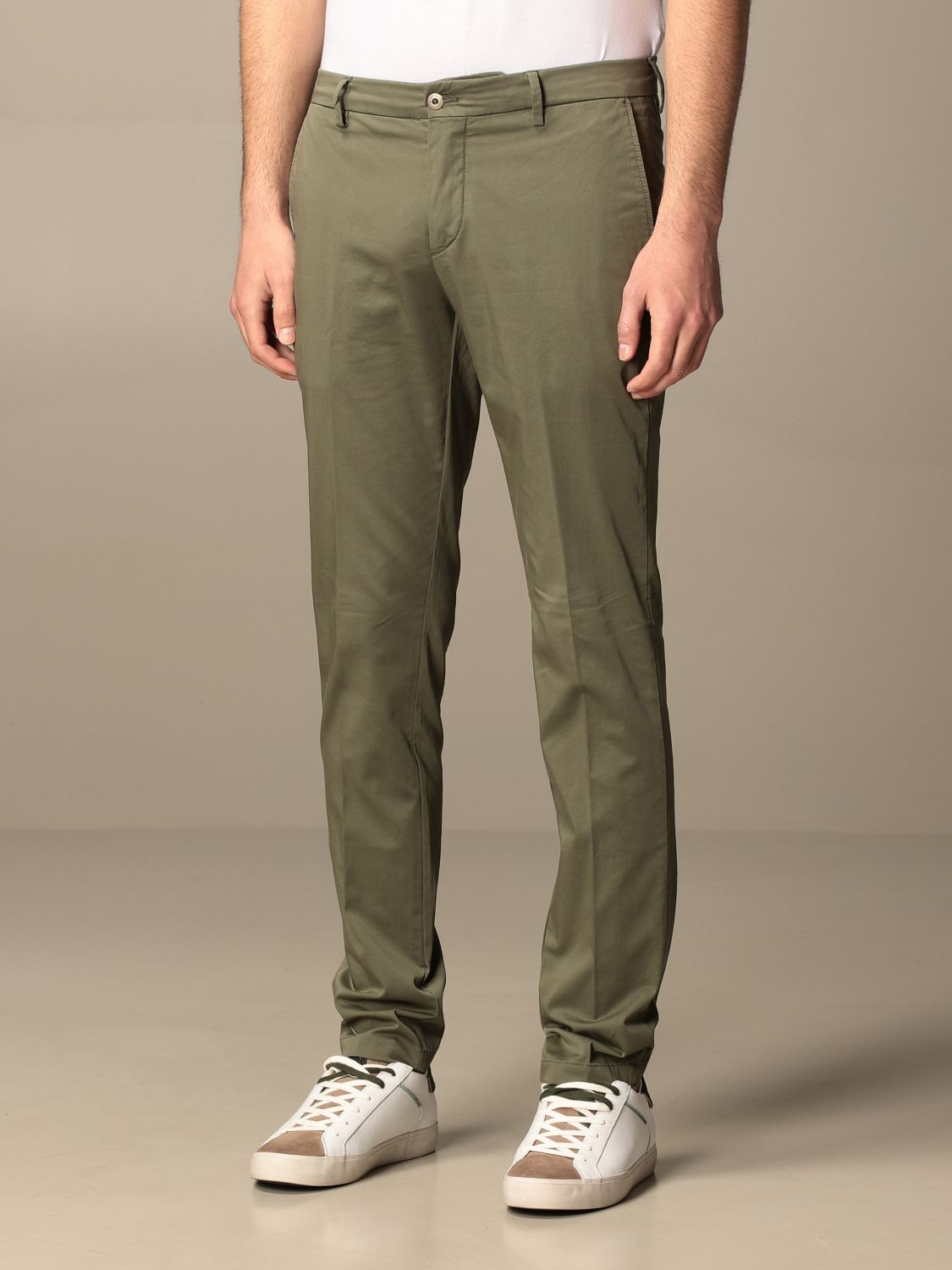 Pants Be Able: Pants men Be Able military 3