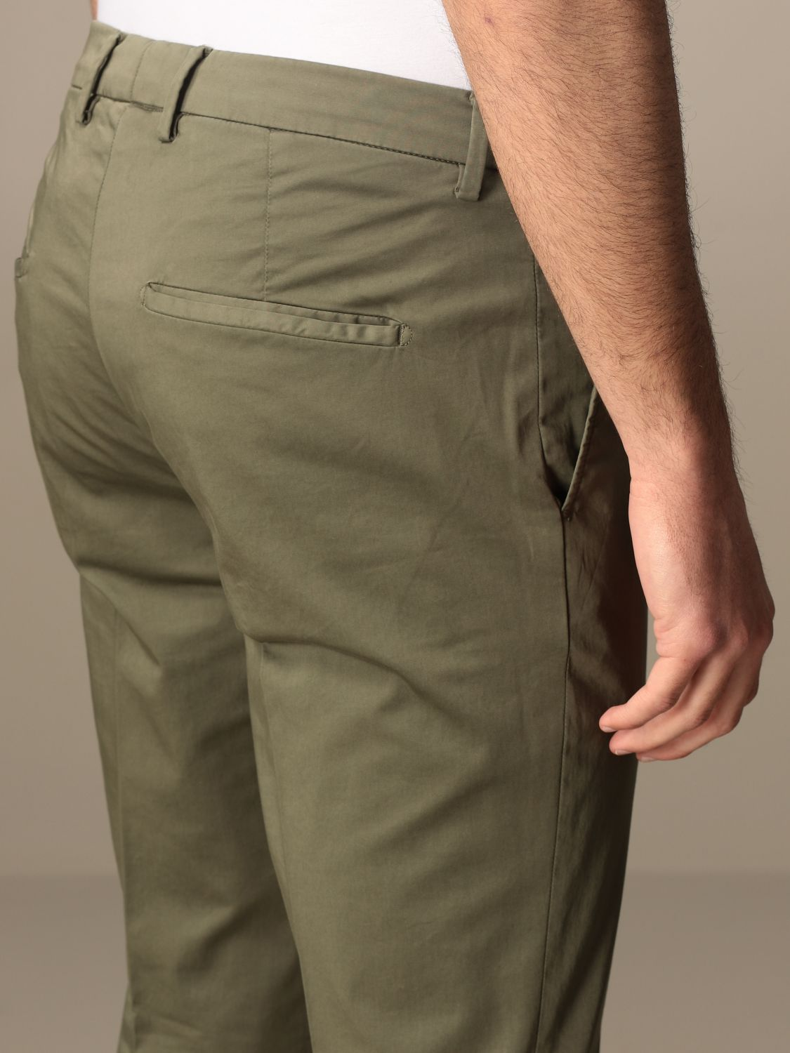 Pants Be Able: Pants men Be Able military 4