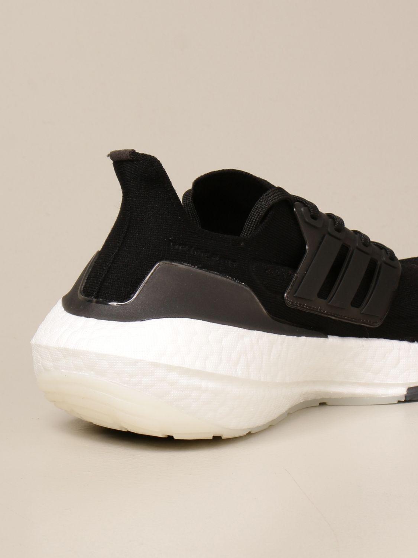 Sneakers Adidas Originals: Ultraboost 21 Sneakers Adidas Originals black 3