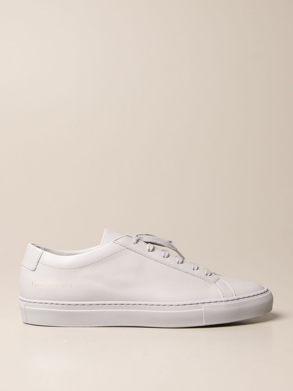 Sneakers Common Projects: Sneakers herren Common Projects grau 1