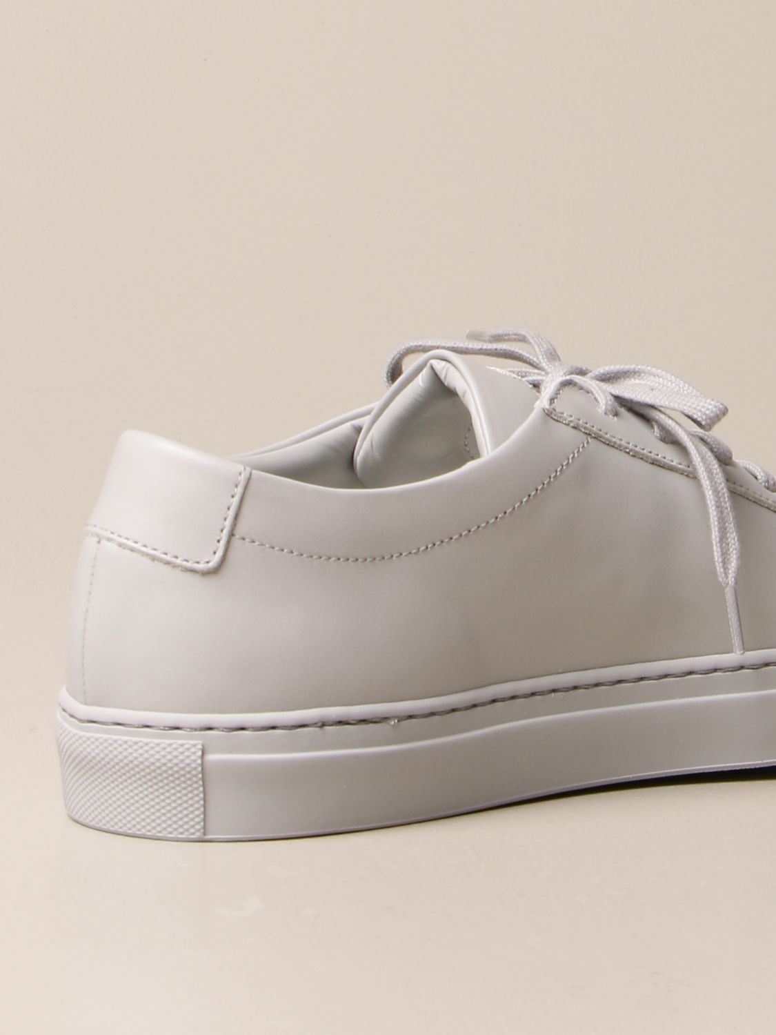 Sneakers Common Projects: Sneakers herren Common Projects grau 3