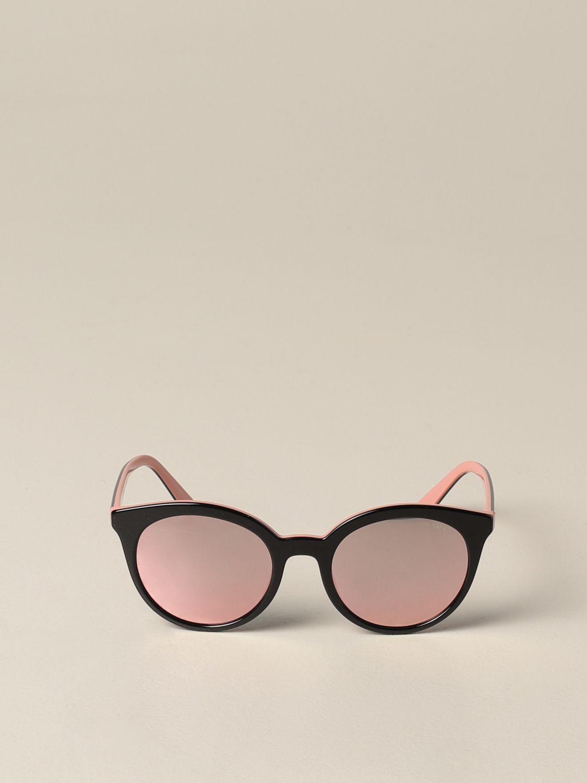 太阳镜 Kyme: 太阳镜 女士 Kyme 粉色 2