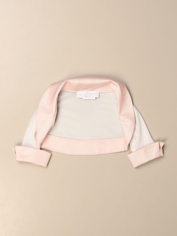 Jersey Colori Chiari: Jersey niños Colori Chiari rosa 1