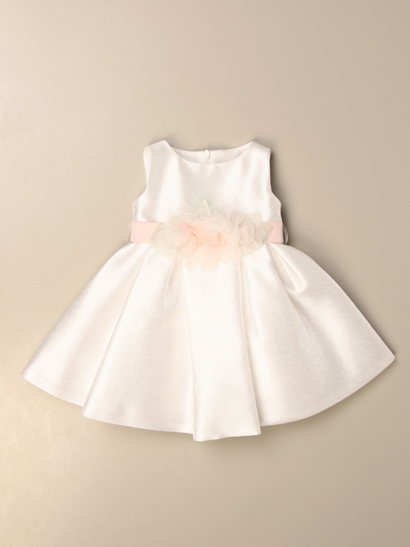 Комбинезон Colori Chiari: Комбинезон Детское Colori Chiari розовый 1