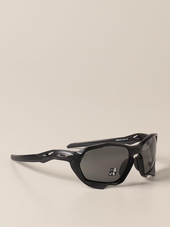 Gafas Oakley: Gafas hombre Oakley negro 1