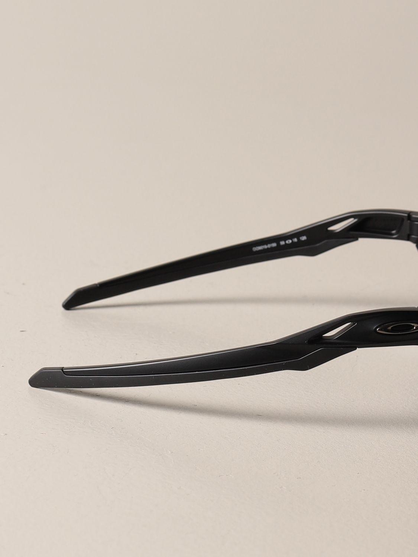 Gafas Oakley: Gafas hombre Oakley negro 3