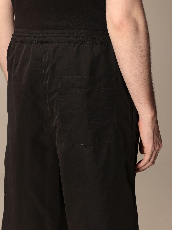 Short Ambush: Ambush jogging shorts black 4
