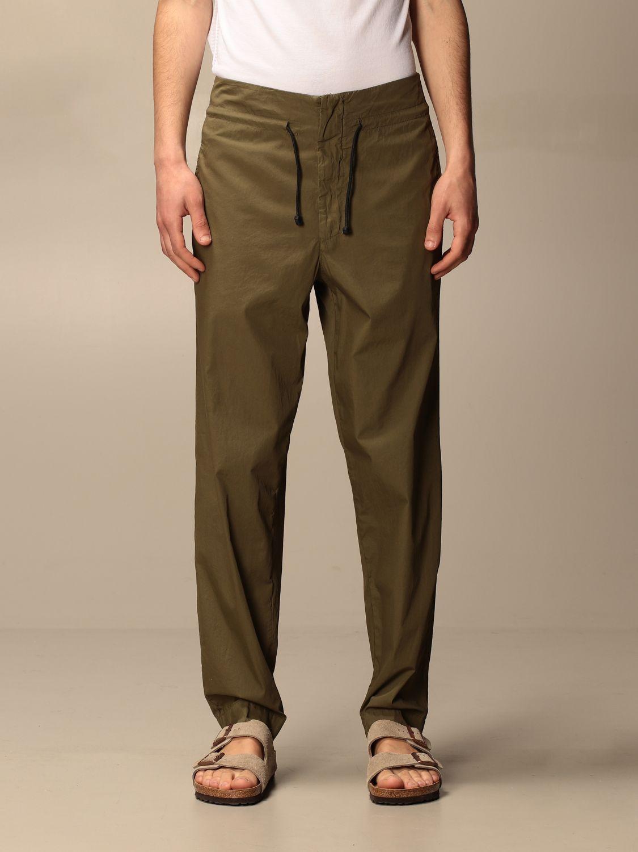 Pants Transit: Pants men Transit military 1