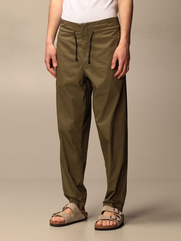 Pants Transit: Pants men Transit military 3