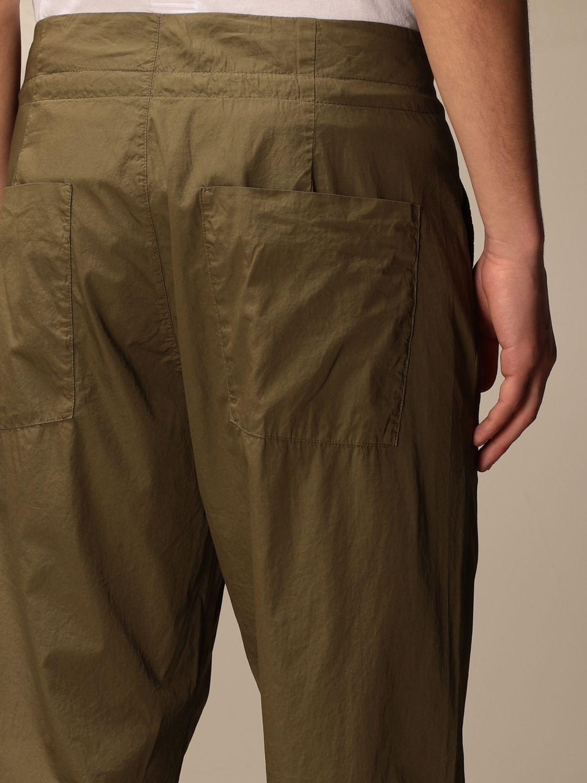 Pants Transit: Pants men Transit military 4