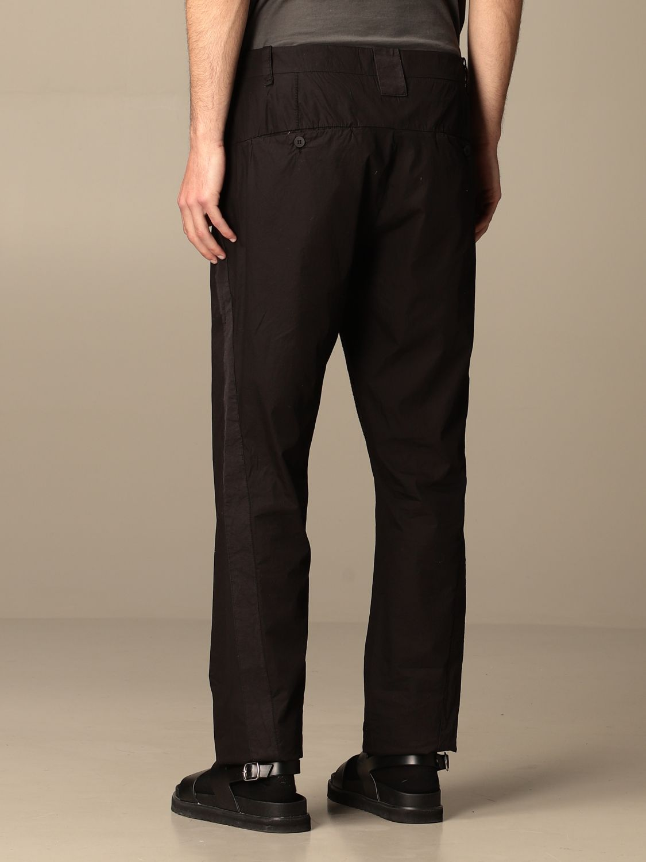 Pants Transit: Pants men Transit black 2