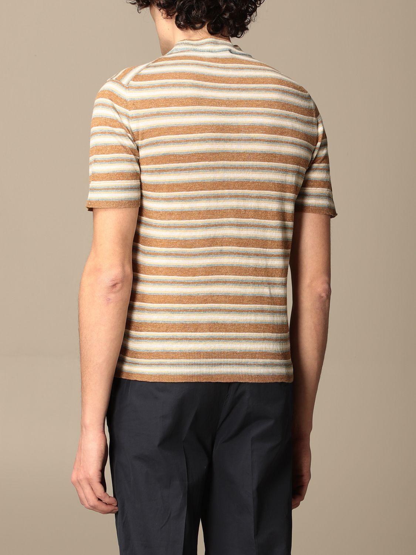 Sweater Altea: Sweater men Altea white 2