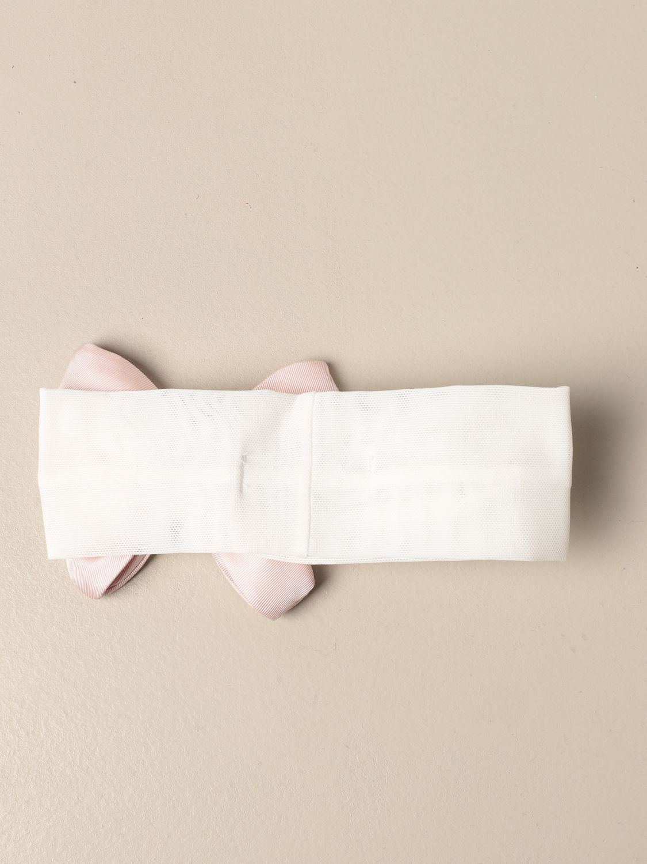 Haarspangen Colori Chiari: Haarspangen kinder Colori Chiari pink 2