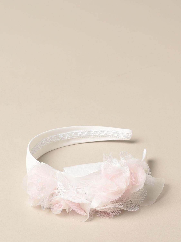 Armreifen Colori Chiari: Armreifen kinder Colori Chiari pink 1