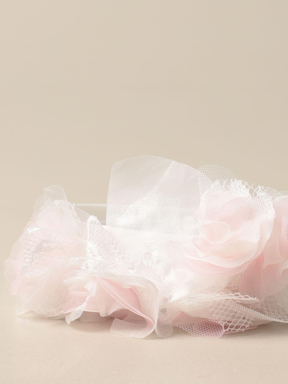 Armreifen Colori Chiari: Armreifen kinder Colori Chiari pink 2