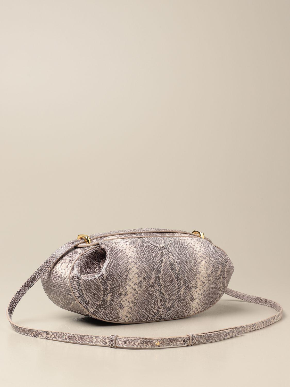 手提包 Yuzefi: 手提包 女士 Yuzefi 象牙色 2