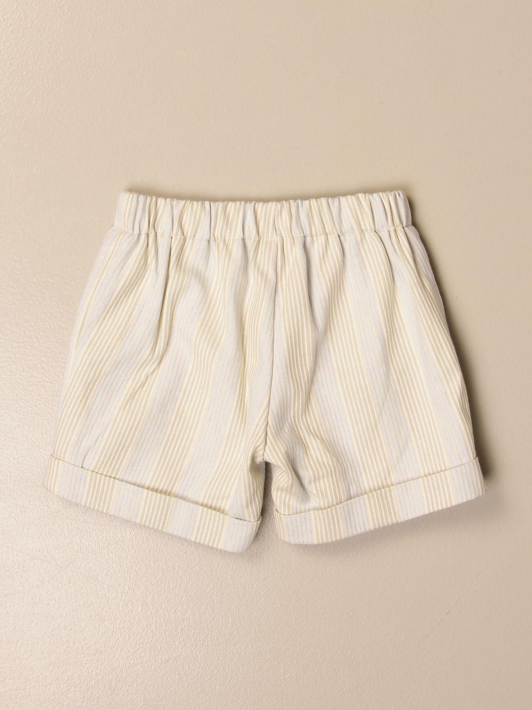 Pantaloncino La Stupenderia: Pantaloncino La Stupenderia fantasia 2