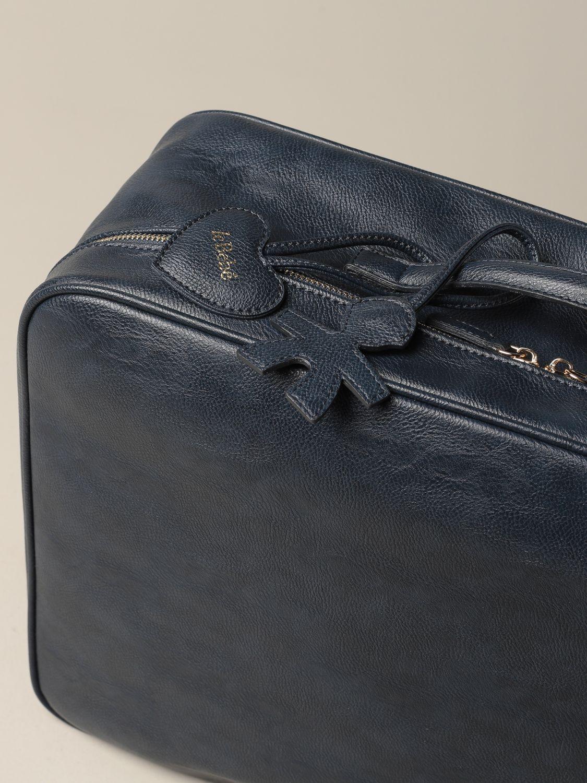 Bag Le Bebé: Bag kids Le BebÉ blue 3