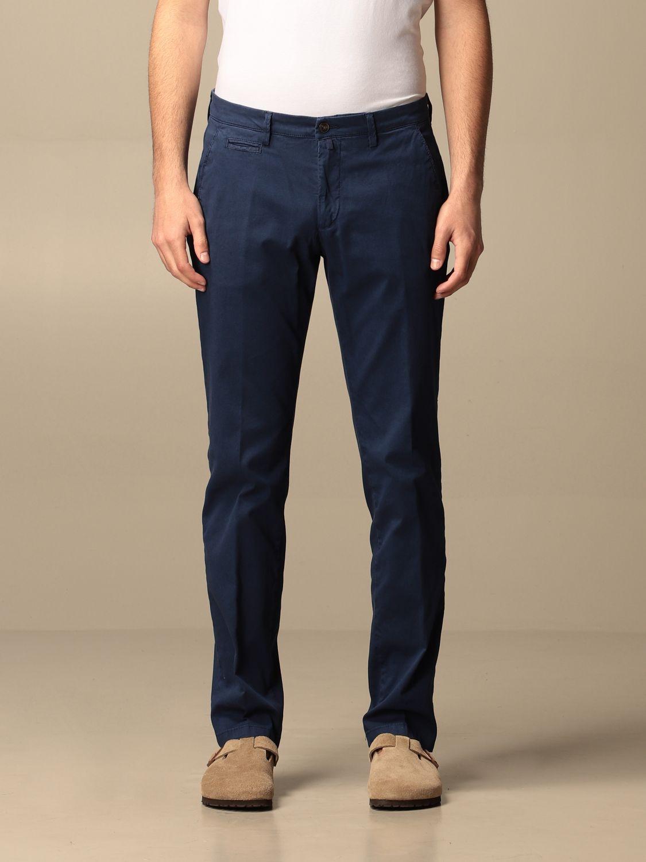 Pantalon Briglia: Pantalon homme Briglia sable 1