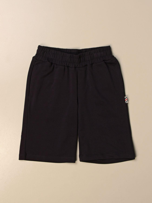 Shorts Australian: Australian jogging shorts navy 1
