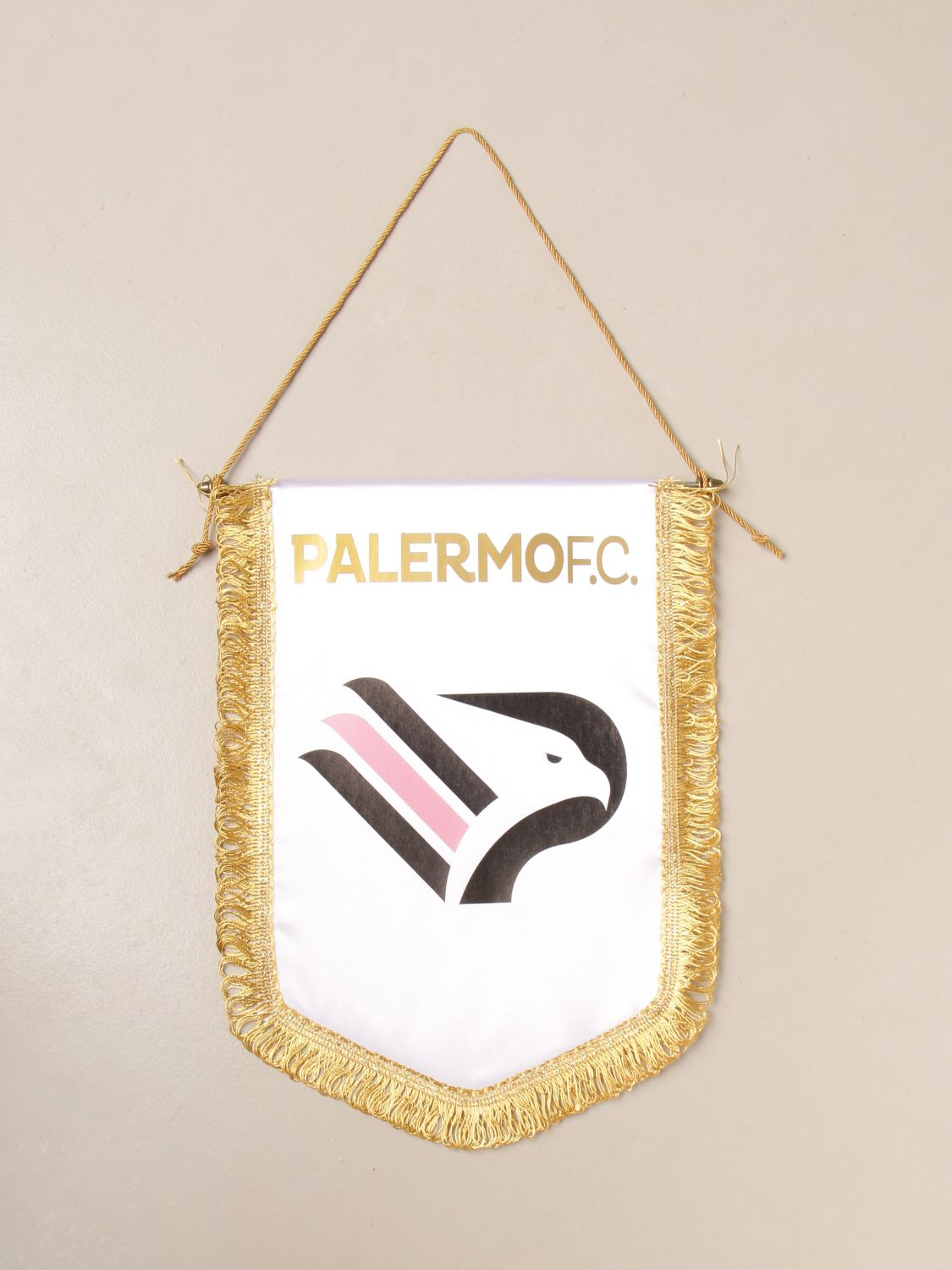 Objects Palermo: Objects unisex Palermo 白色 1
