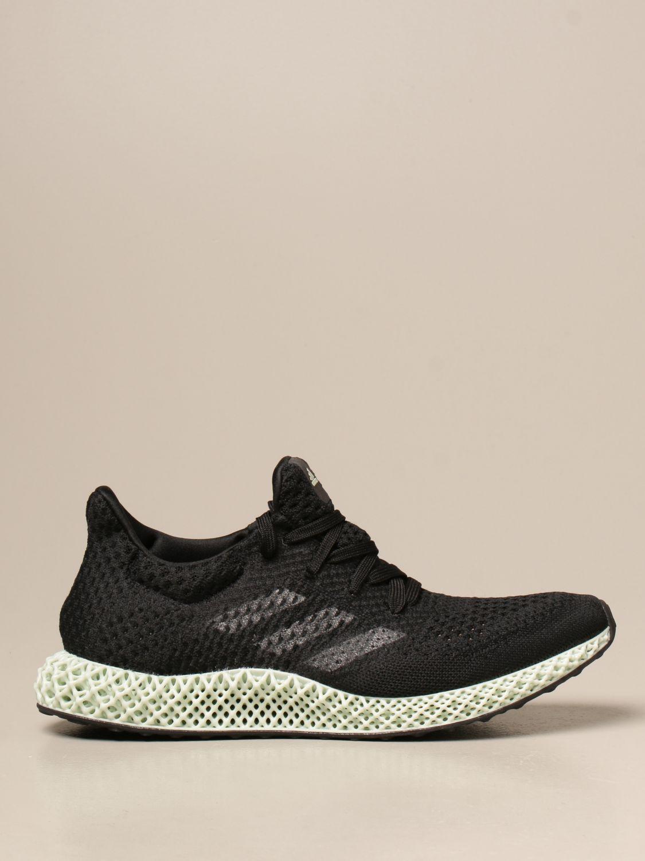 Trainers Adidas Originals: Shoes men Adidas Originals black 1