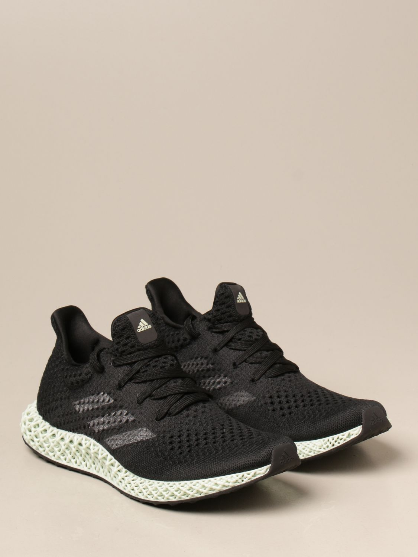 Trainers Adidas Originals: Shoes men Adidas Originals black 2