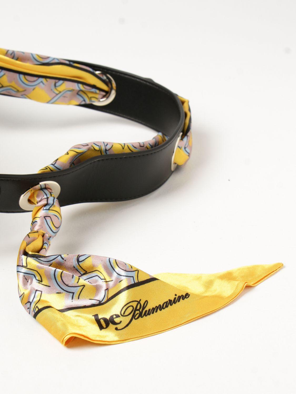 Shoulder bag Be Blumarine: Shoulder bag women Be Blumarine black 3