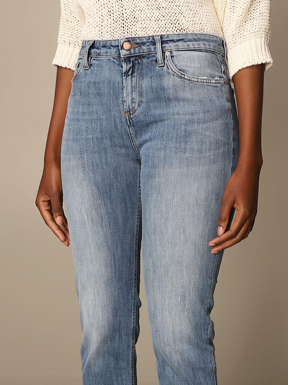 Jeans Don The Fuller: Jeans women Don The Fuller denim 3