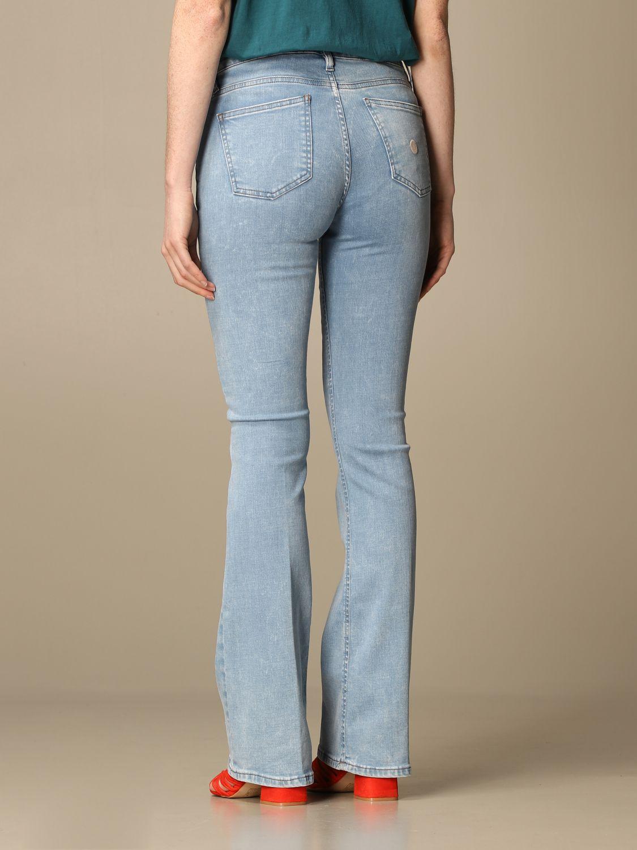 Jeans Don The Fuller: Jeans women Don The Fuller denim 2