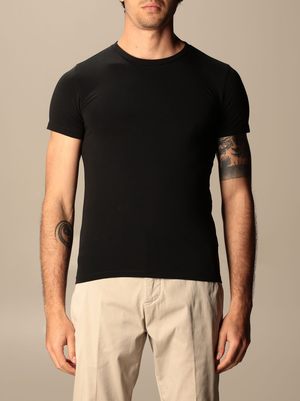 Set of 2 Polo Ralph Lauren cotton t-shirts