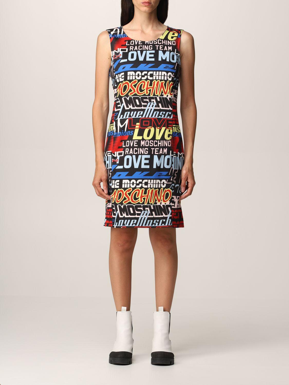 Moschino Dresses,moschino dress,moschino dress,moschino dress,
