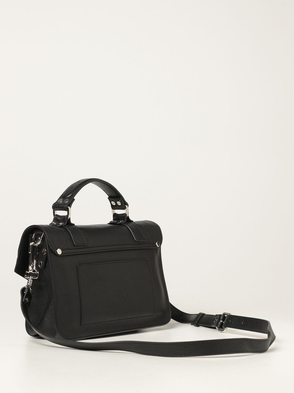 Crossbody bags Proenza Schouler: Crossbody bags women Proenza Schouler black 2