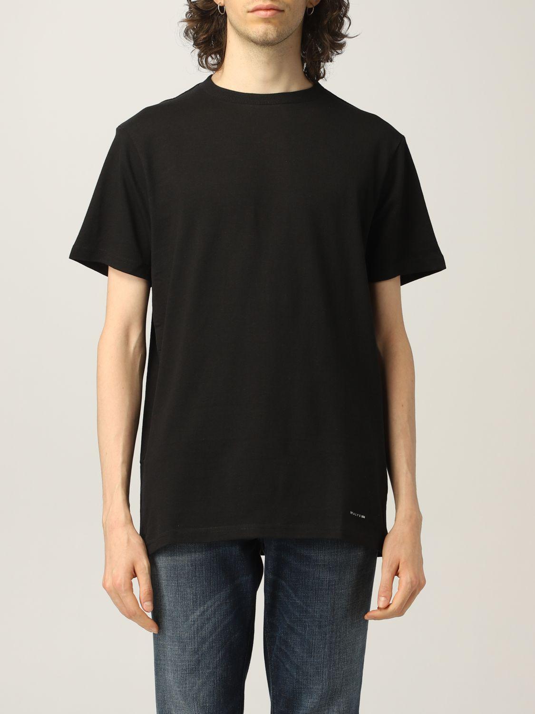 Camiseta Alyx: Camiseta hombre Alyx negro 2