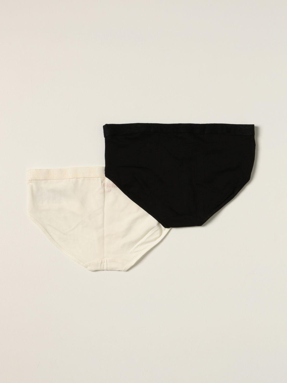 Sous-vêtements Molo: Ensemble enfant Molo multicolore 2